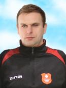 Waldemar Znamieńczyków