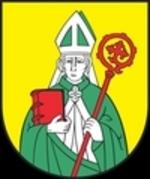 herb Stella Lubomierz