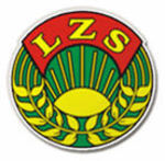 herb LZS Pisarzowice