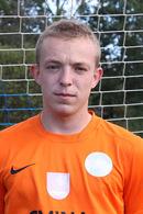 Adrian Pyrzak