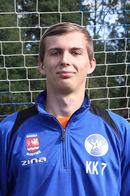 Kamil Karczewski