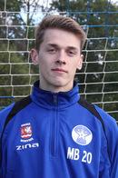 Marcin Bulik