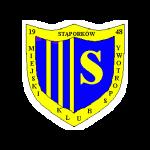 herb MKS St�pork�w
