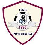 herb GKS II Przodkowo