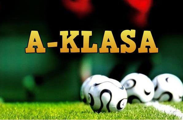 http://victoriakolaczkowo.futbolowo.pl/index.php