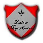 herb LKS Myczkowce