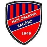 herb Osława Zagórz