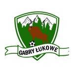 herb Gabry Łukowe