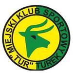 herb MKS Tur Turek