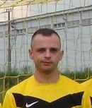 Adam B�aszczak
