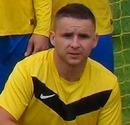 Daniel Malinowski