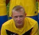 Jakub Osiecki