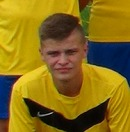 Paweł Michalak