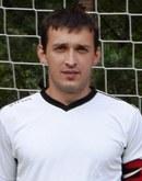 Szafran Tomasz