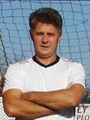 Weso�owski Stanis�aw