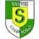 Santos Sarbinowo