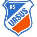 herb KS Ursus W-wa