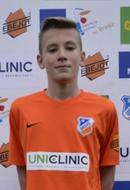 Adrian Kozarzewski