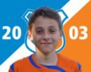 Jakub Lepa