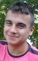 S�jka Marcin