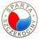 Sparta Szczekociny