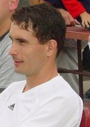 Kazimierz Pado