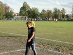 2015-09-19 Orla Jutrosin 1 : 0 Krobianka Krobia