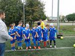 2015-10-17 Orliki:  Sparta Miejska Górka 9 : 0 Orla Jutrosin