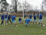 2015-11-11 Orla Jutrosin 2 - 1 GKS Włoszakowice