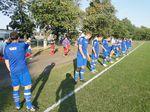 2016-09-07 Seniorzy : Puchar Polski : Orla Jutrosin 1 -  3 Rawia Rawicz