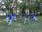 2016-09-10 Seniorzy: Orla Jutrosin 1 - 1 Zjednoczeni Pudliszki