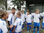 2016-09-24 Młodzik: Orla Jutrosin 1 - 2 Krobianka Krobia