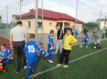 2016-10-01 Orliki: Orla Jutrosin 6 - 1 Lew Pogorzela