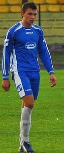 Klein Krzysztof