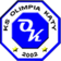 KS Olimpia K�ty
