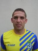 Adrian Ta�ski