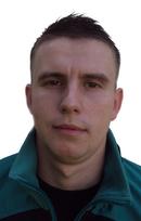 Grzegorz Bandziorowski