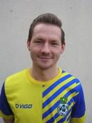 Maciej Kawka