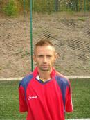 Bart�omiej  Kochanowski