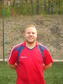 Damian Sysiak