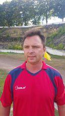 Jacek  Hertmanowicz