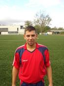 Pawe� Sajdak