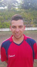 Paweł Sajdak