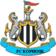 FC Kopernik