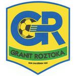 herb Granit Roztoka