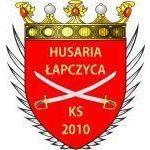 herb HUSARIA ŁAPCZYCA