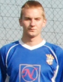 Dawid Radzięta