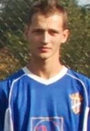 Dawid Waśko