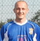 Jakub Solak