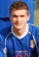 Łukasz Szewczyk